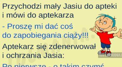 jasiu2x