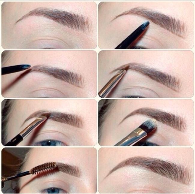 makijaz-z-wyrazistymi-oczami-1