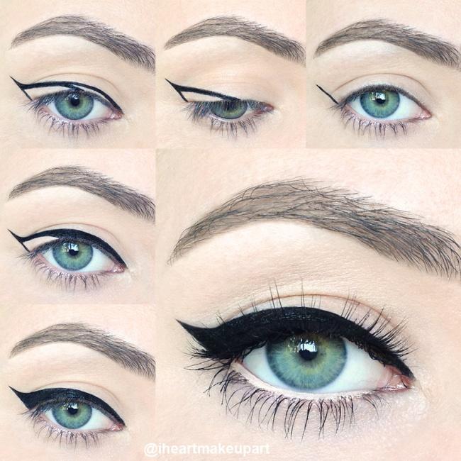 makijaz-z-wyrazistymi-oczami-3