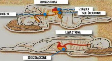 pozycja-podczas-snu-1