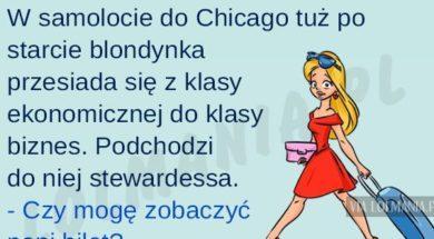 blondynka-1xxx