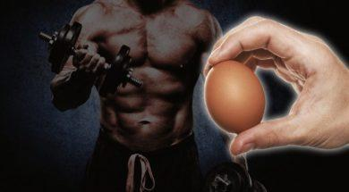 bodybuilders-shouldnt-eat-whole-eggs-758×474
