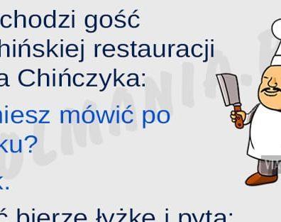 chinczykx