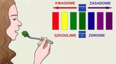 ZASADOWE-2