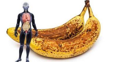 banany_wyr