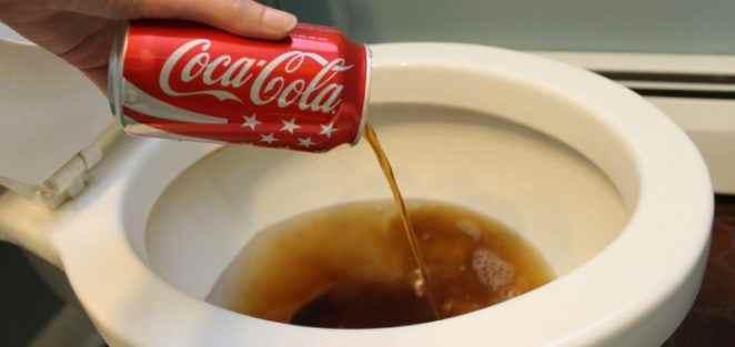 cola-1x