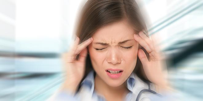 headache-remedies-1