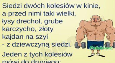 dowcip2