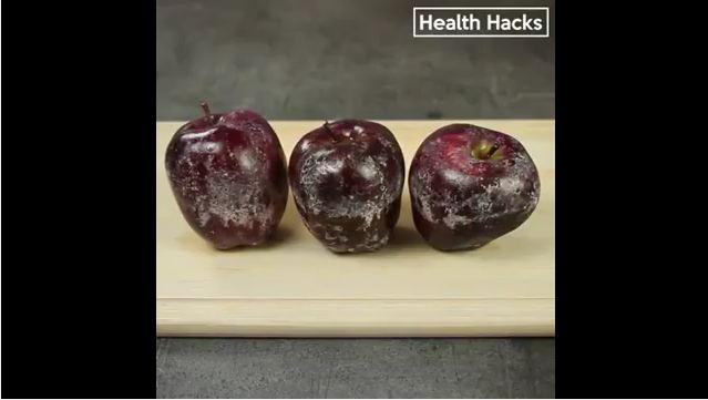 jablko3