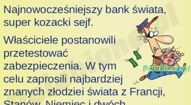bank_mini