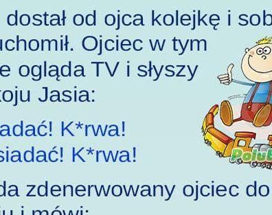 jasiu2