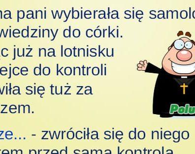 ksiadz_mini