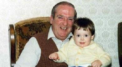 dziadekw