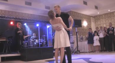 taniecc