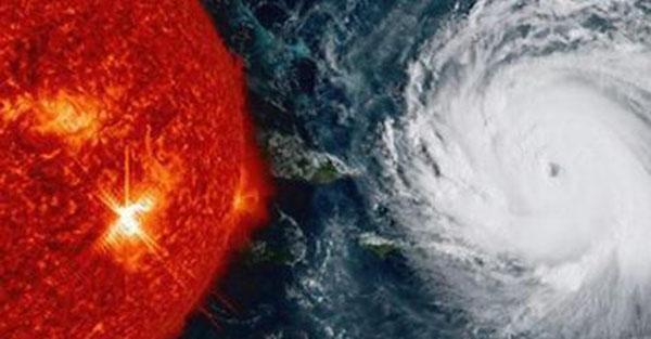 Katastrofa za katastrofą… To, co jeszcze nas czeka jest przerażające.