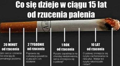 paleniew