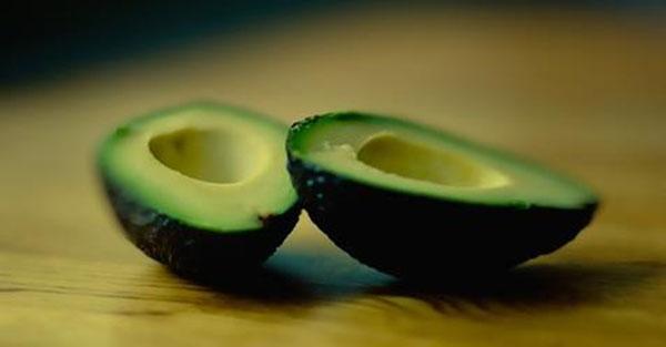 Oto, co stanie się z Twoim organizmem jeśli będziesz codziennie jeść awokado.