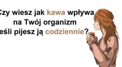 wyr-min