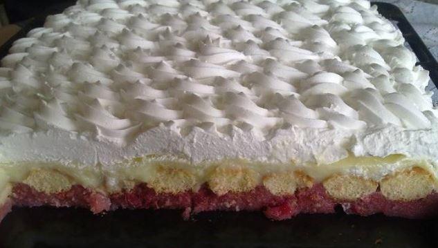 ciasto3