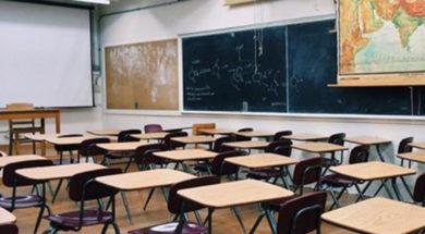 szkolaw
