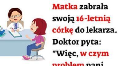 lekarzw