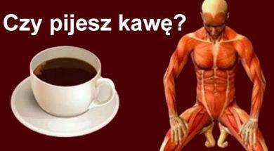 kawaw