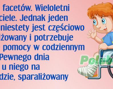 dow17_1_min