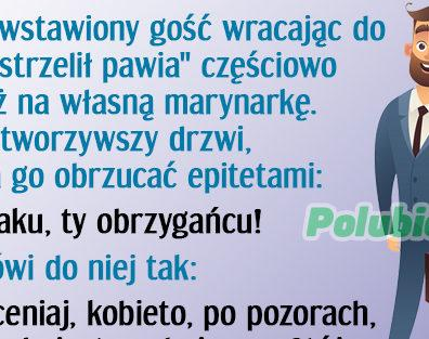 dow18_1_min