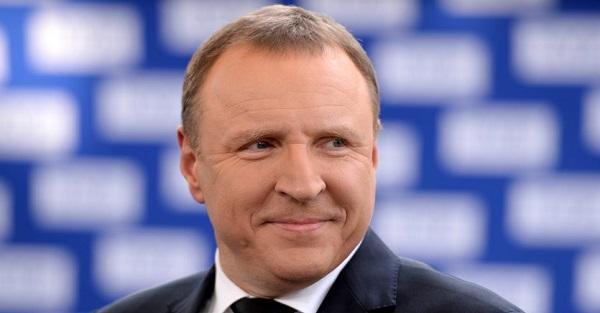 """TVP przygotowuje film o pedofilii wśród elit. """"Wstrząsający. Będzie dym."""""""