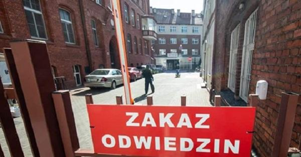 Kolejne ofiary SARS-CoV-2 w Polsce. W kraju zakażonych jest już ponad 400 osób.