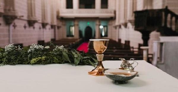 Ważne zmiany dotyczące kościołów w Polsce. Są nowe wytyczne w sprawie koronawirusa.