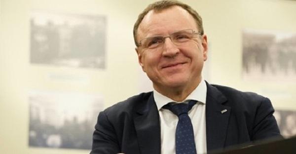 Jacek Kurski oficjalnie odwołany z funkcji prezesa TVP.