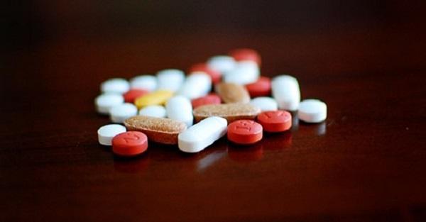 Powszechnie stosowane leki mogą pogorszyć stan zarażonych koronawirusem.