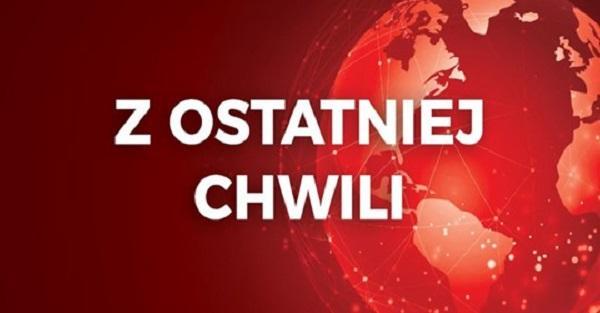 Już 26 ofiar śmiertelnych w Polsce. Liczba zakażonych stale rośnie.