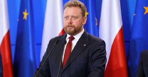 Ile jest w Polsce testów na koronawirusa i kiedy się je wykonuje? Minister zdrowia wyjaśnia.