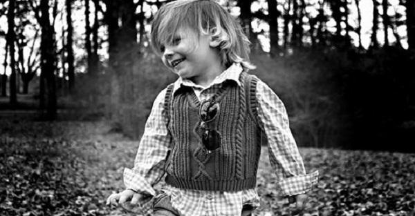 Nie żyje 5-letnie dziecko. To najmłodsza ofiara koronawirusa w Anglii.