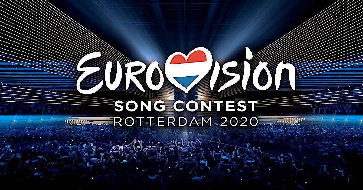 TVP ocenzurowało Eurowizję 2020. Nie pokazano występu jednej z gwiazd.