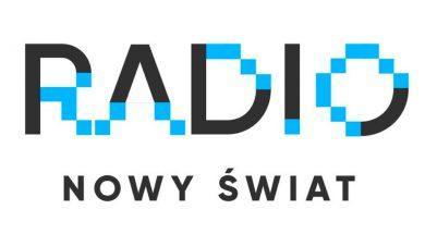 radiow