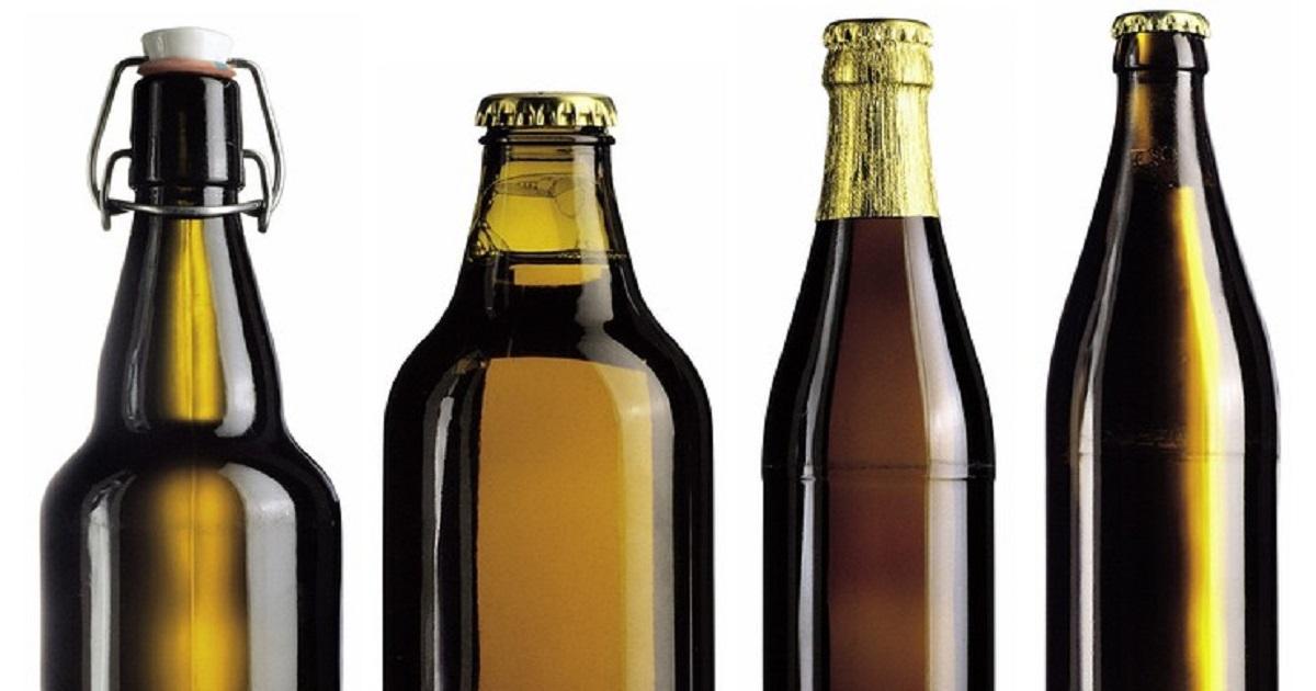 Sprzedaż alkoholu przez internet. Jest poselski projekt.