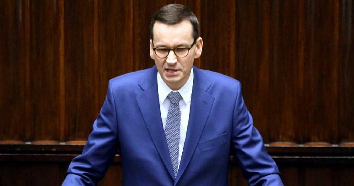DGP dotarł do planów premiera. Rząd chce wprowadzić podwyżki. Kwoty powalają.