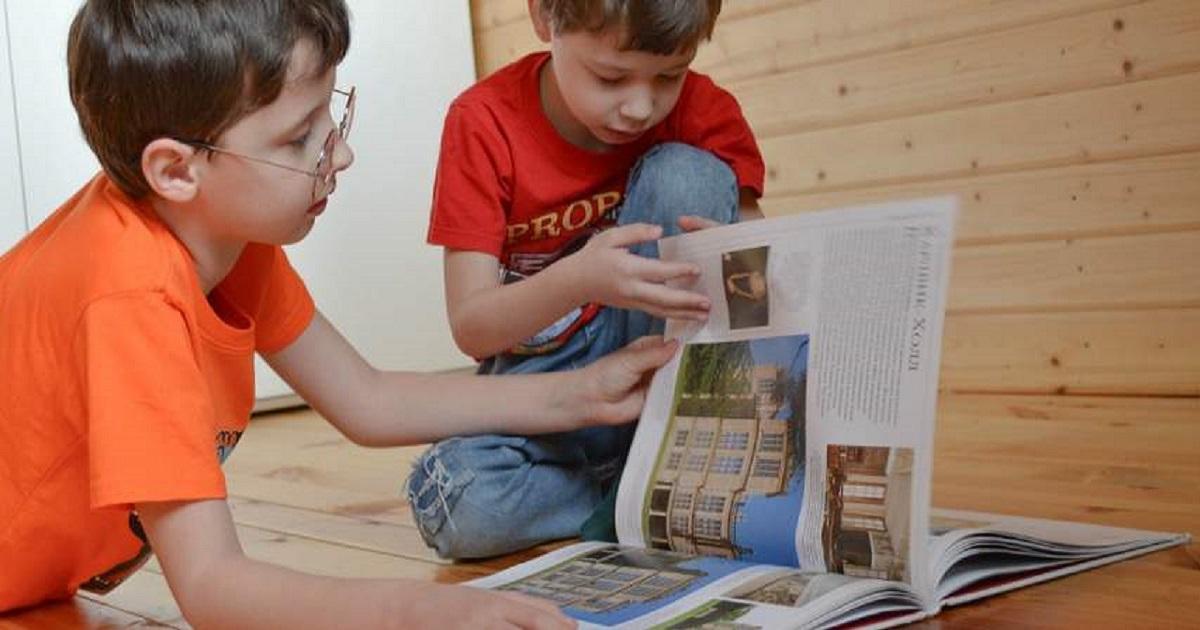 Popierasz darmowe podręczniki dla wszystkich polskich uczniów?