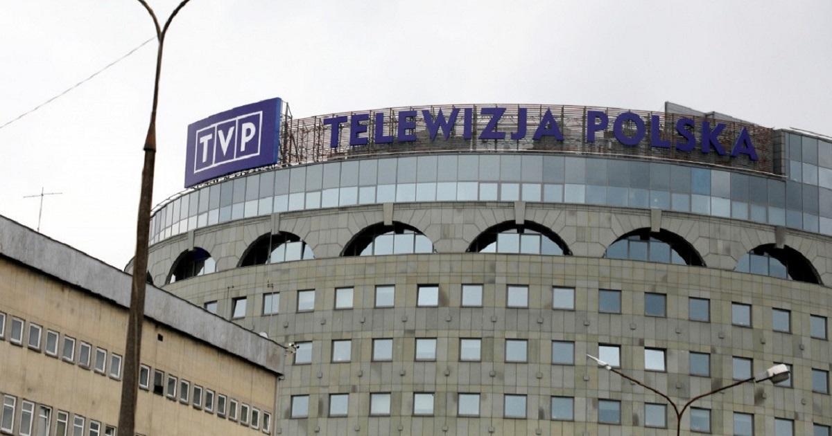Czy TVP powinno otrzymywać dodatkowe pieniądze publiczne poza abonamentem RTV?