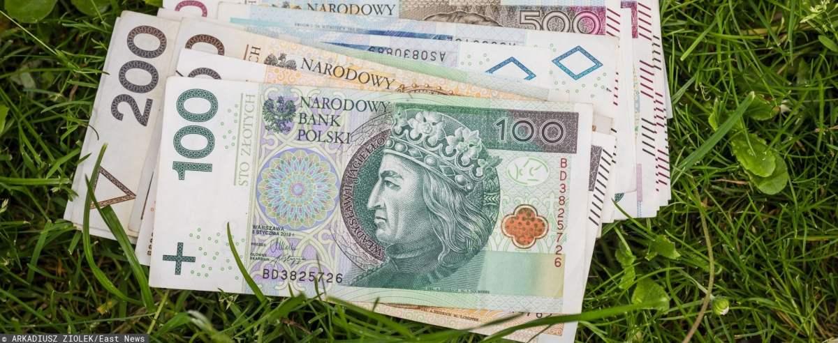 Ponad 1000 zł dodatku dla polskich matek. Świadczenie dla kobiet, które poświęciły się rodzinie. Jak je zdobyć?