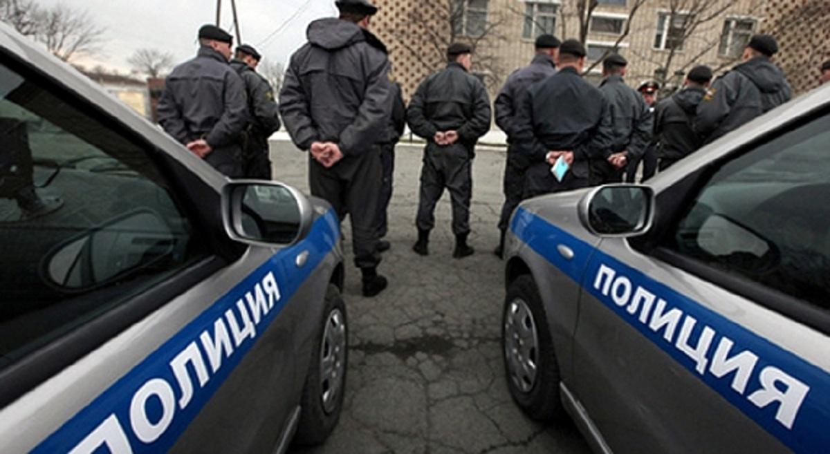 Białoruscy protestujący wyszli z więzienia i opowiedzieli o swojej gehennie.