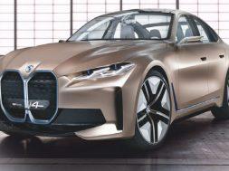BMW-Concept-i4-open-1180×500-c-center