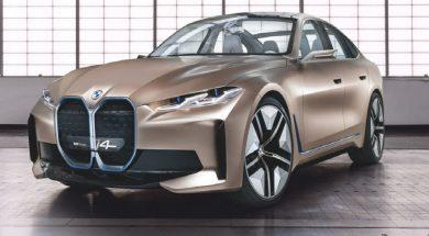 BMW-Concept-i4-open-1180×500-c-center