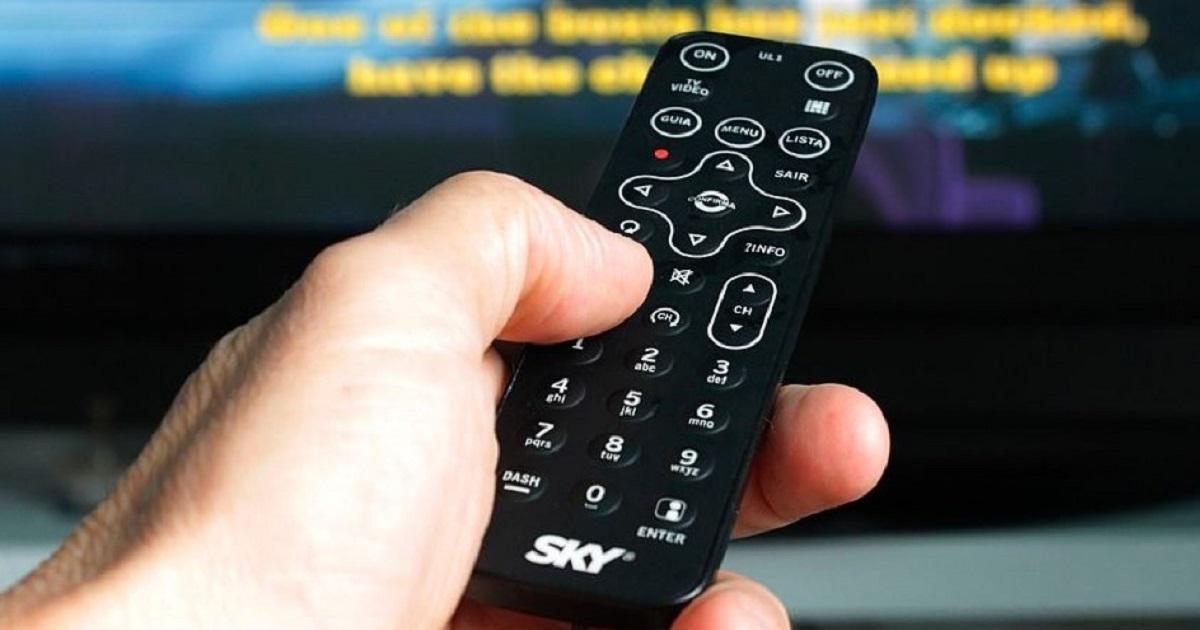 Czy abonament RTV powinien być zlikwidowany?