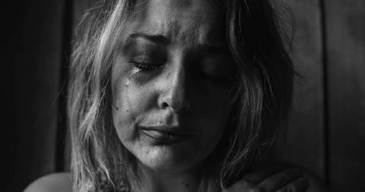Większe kary za przemoc domową. Jesteście na tak?