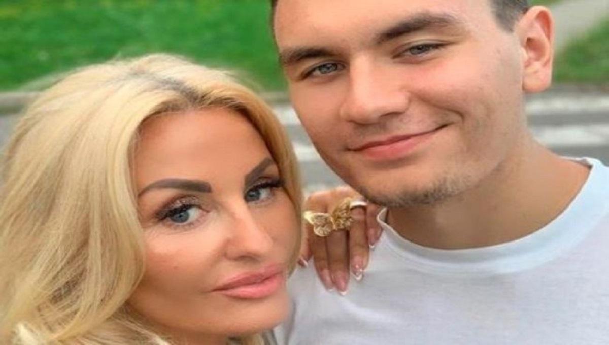 Radość i duma. Dagmara Kaźmierska ogłosiła cudowną nowinę z życia Conana