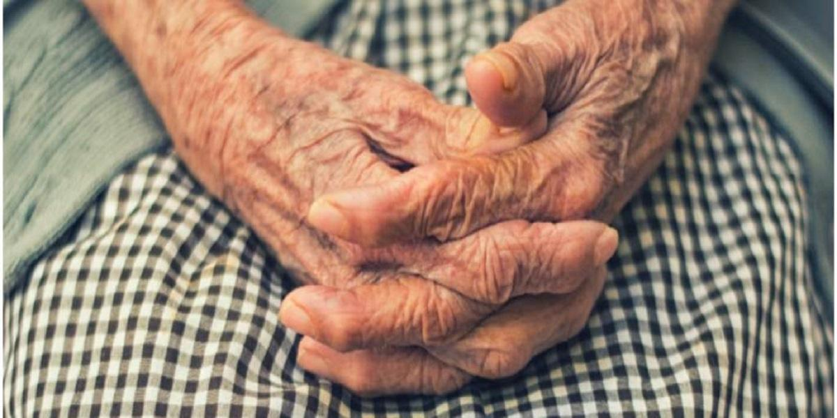 Emerytura bez podatku? Ten projekt rozwiązałby problemy finansowe emerytów